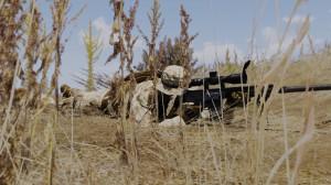 fm_sniper76_prone