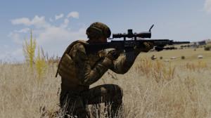 fm_sniper77_sitting
