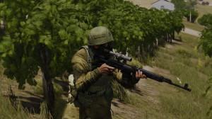 fm_sniper78_standing