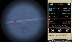 fm_sniper81_connect2