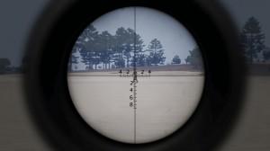 fm_sniper83_mill_scope