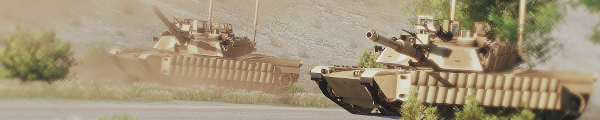 arma3banner4