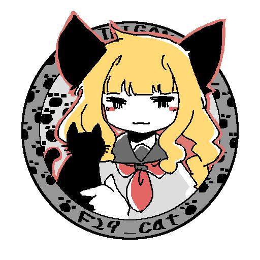 F29_cat